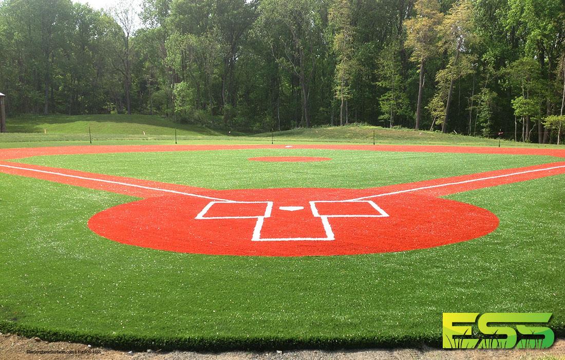 Baseball_Field_Synthetic_Turf_1.jpg