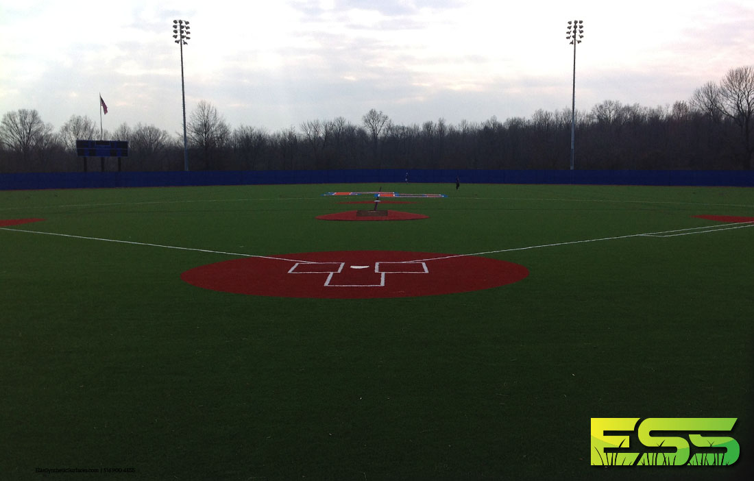 Baseball_Field_Synthetic_Turf_2.jpg