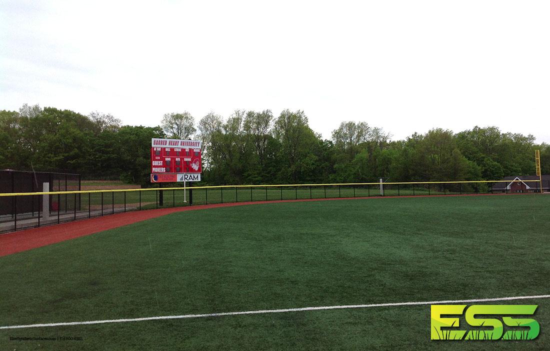 Baseball_Field_Synthetic_Turf_7.jpg