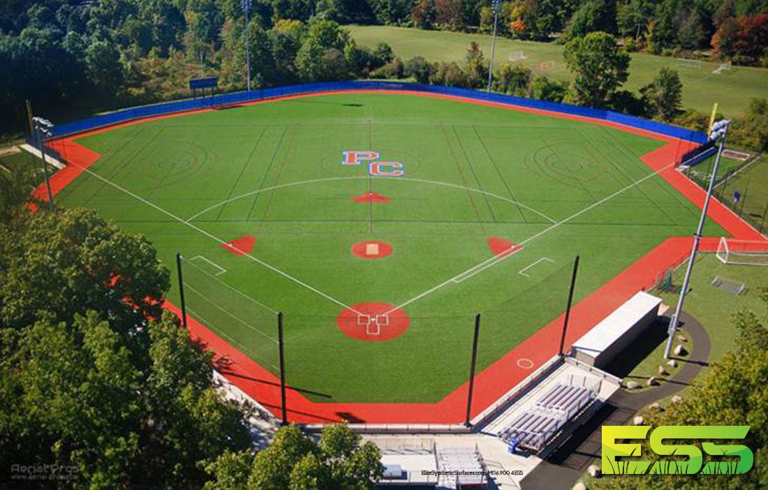 baseball-field-turf-5.jpg