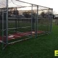 Baseball_Batting_Cages_Synthetic_Turf.jpg