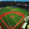 Baseball_Field_Synthetic_Turf_5.jpg