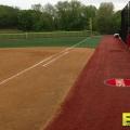 Baseball_Field_Synthetic_Turf_6.jpg