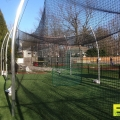baseball-batting-cage-turf.jpg