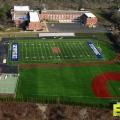 baseball-field-synthetic-turf-3.jpg