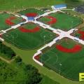 baseball-field-synthetic-turf-4.jpg