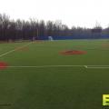 baseball-field-synthetic-turf-8.jpg