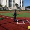 baseball-field-turf-2.jpg