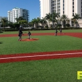 baseball-field-turf-3.jpg
