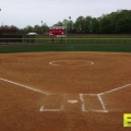 baseball-field-turf.jpg
