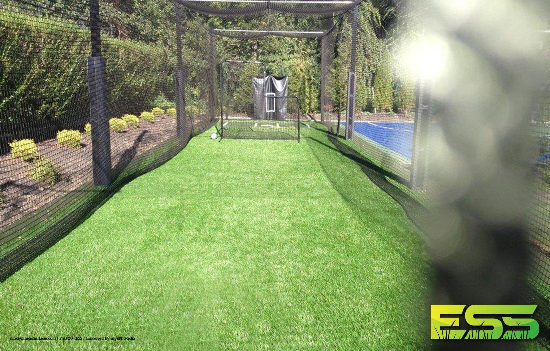 elite-synthetic-surfaces-ess-baseball-batting-cage-turf-1.jpg