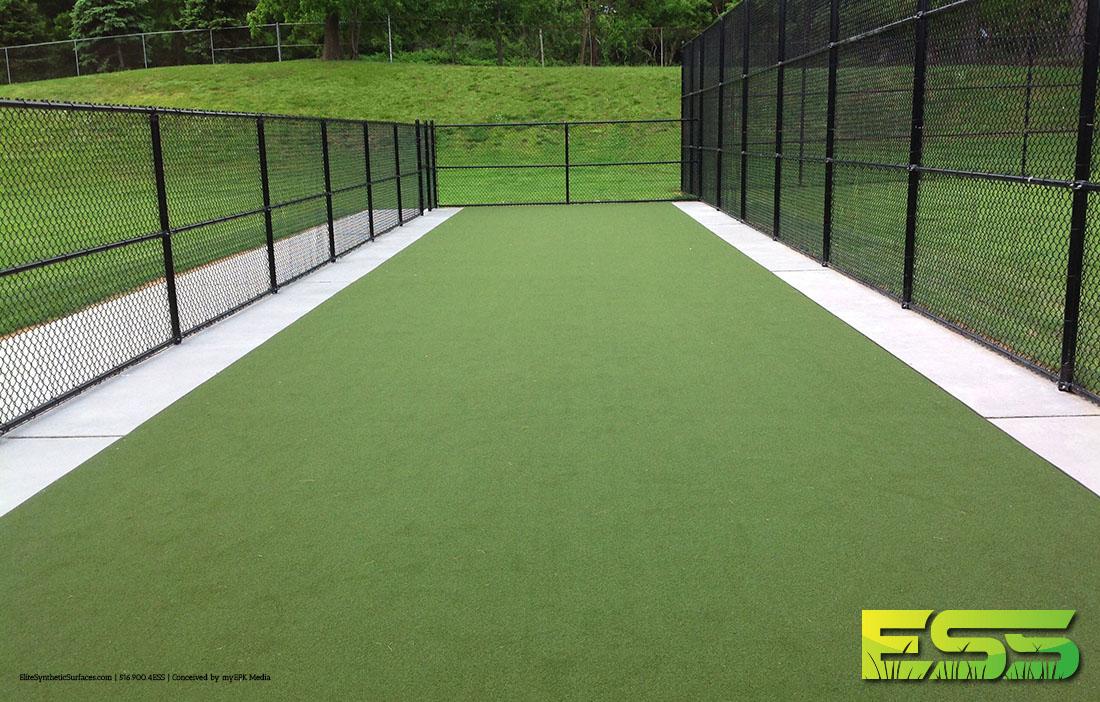 elite-synthetic-surfaces-ess-baseball-batting-cage-turf-2.jpg