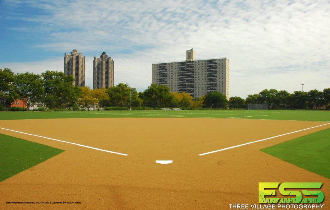 elite-synthetic-surfaces-ess-harris-park-baseball-field-diamond-turf-1.jpg