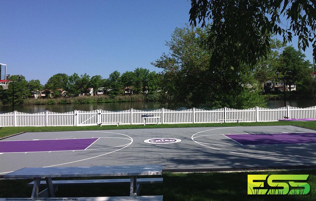 basketball-turf-2.jpg