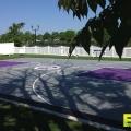 Basketball_Turf_4.jpg