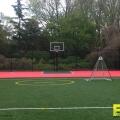 basketball-turf.jpg