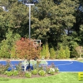 elite-synthetic-surfaces-ess-basketball-game-court-turf-1.jpg