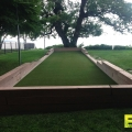elite-synthetic-surfaces-ess-bocce-ball-court-turf-1.jpg
