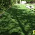 elite-synthetic-surfaces-ess-bocce-ball-court-turf-3.jpg