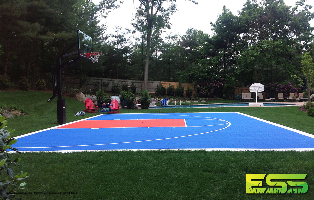 elite-synthetic-surfaces-ess-basketball-game-court-turf-2.jpg