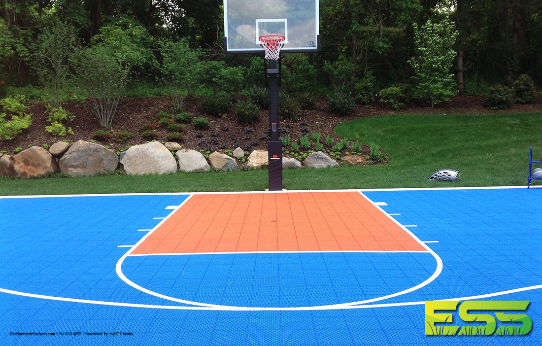 elite-synthetic-surfaces-ess-basketball-game-court-turf-3.jpg