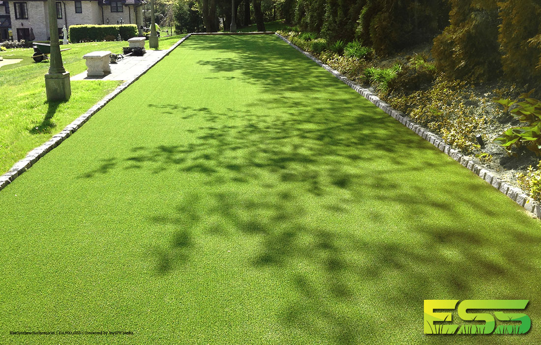elite-synthetic-surfaces-ess-bocce-ball-court-turf-2.jpg