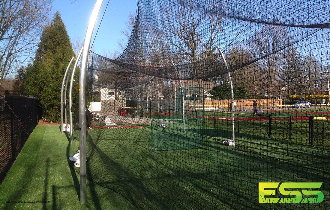 Baseball_Batting_Cage_Turf.jpg