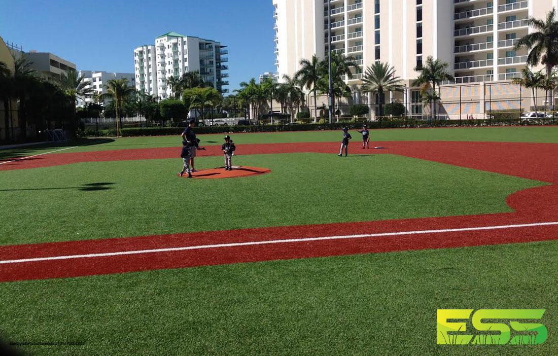 Baseball_Field_Turf_3.jpg