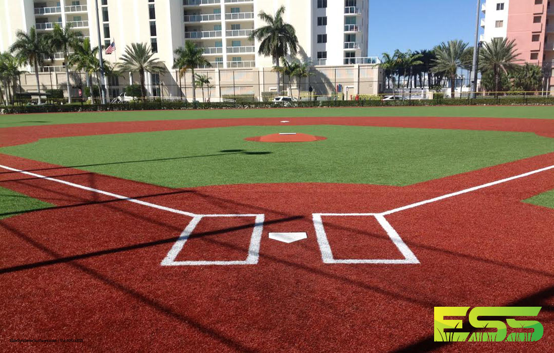 Baseball_Field_Turf_4.jpg