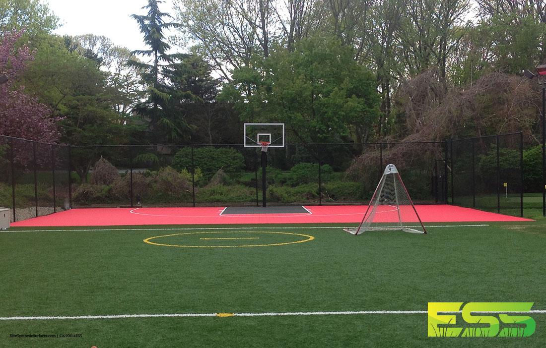 Basketball_Turf.jpg
