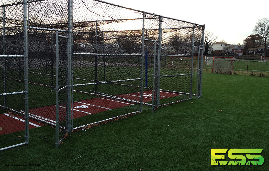 baseball-batting-cages-synthetic-turf.jpg