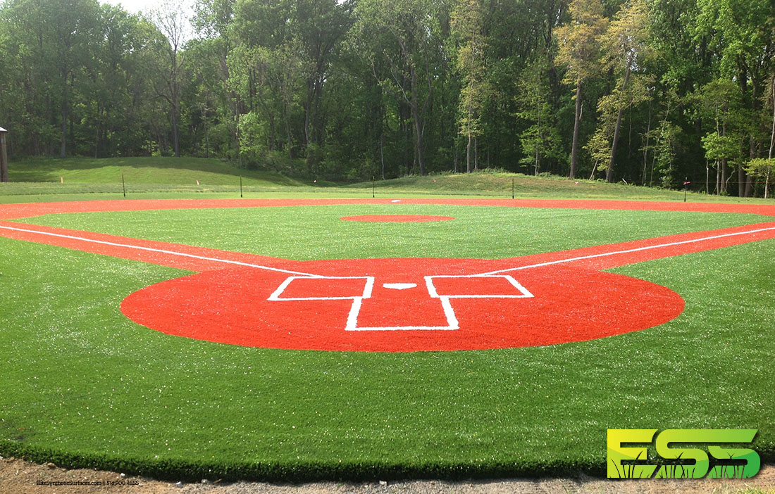 baseball-field-synthetic-turf-1.jpg