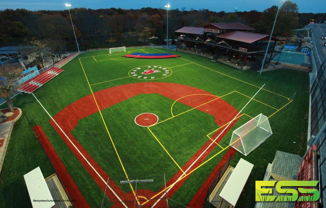 baseball-field-synthetic-turf-5.jpg