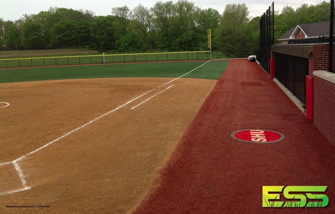 baseball-field-synthetic-turf-6.jpg