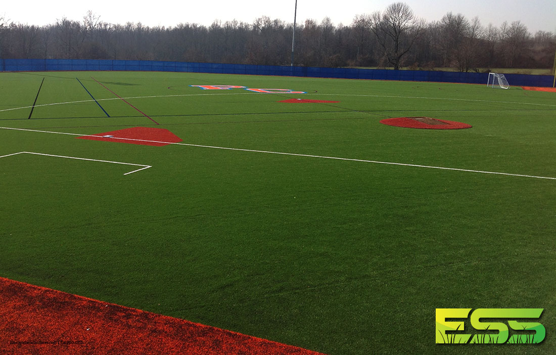 baseball-field-synthetic-turf-9.jpg