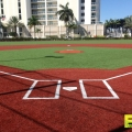 Baseball_Field_Turf_4.jpg