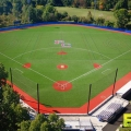Baseball_Field_Turf_5.jpg