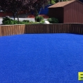 Commercial_Blue_Synthetic_Turf.jpg