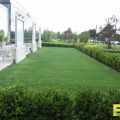 Commercial_Synthetic_Turf_1.jpg
