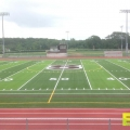 Football_Field_Turf_3.jpg