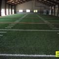 Indoor_Athletic_Field_Turf.jpg