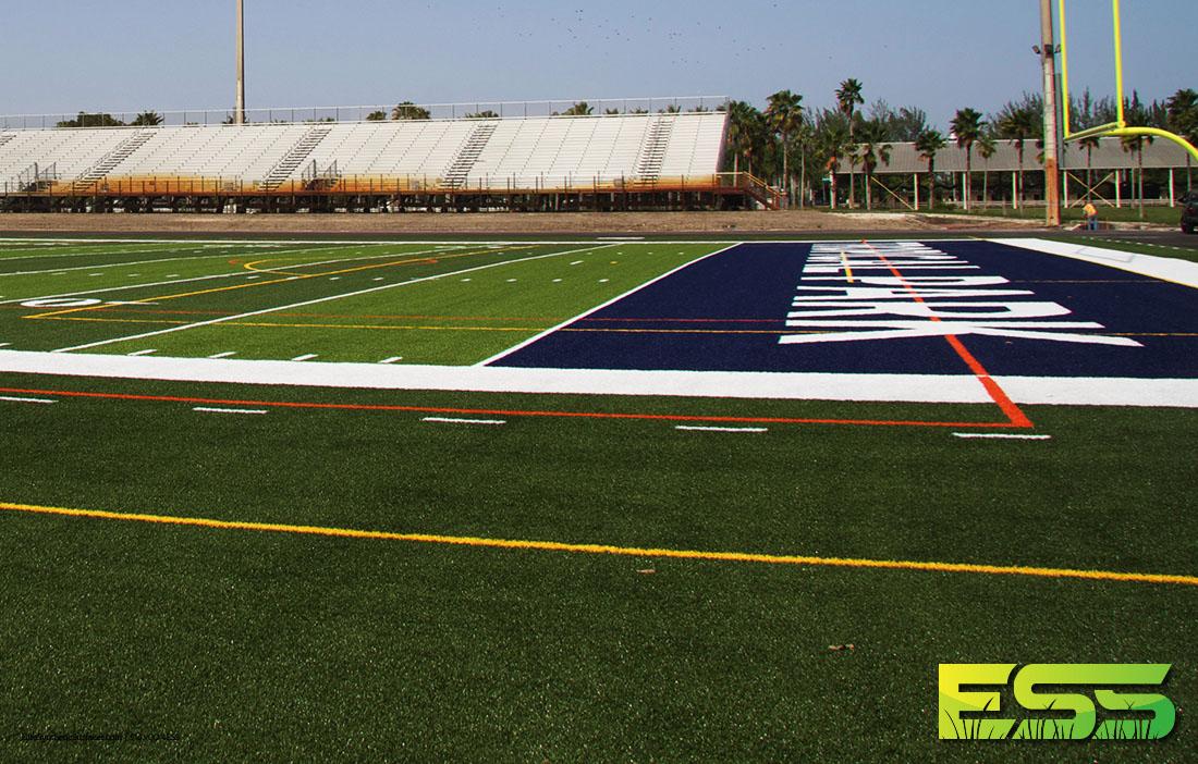 miami-football-field-synthetic-turf-4.jpg