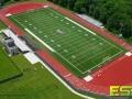 Athletic_Field_Turf.jpg