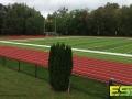 Athletic_Field_Turf_5.jpg