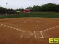 Baseball_Field_Turf.jpg
