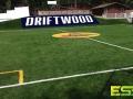 Football_Field_Turf_2.jpg