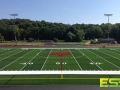 Football_Field_Turf_4.jpg