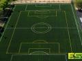 Soccer_Field_Turf.jpg