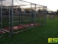 baseball-batting-cages-synthetic-turf.jpg
