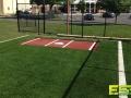 baseball-batting-synthetic-turf-2.jpg